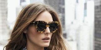 Capa do post sobre Olivia Palermo