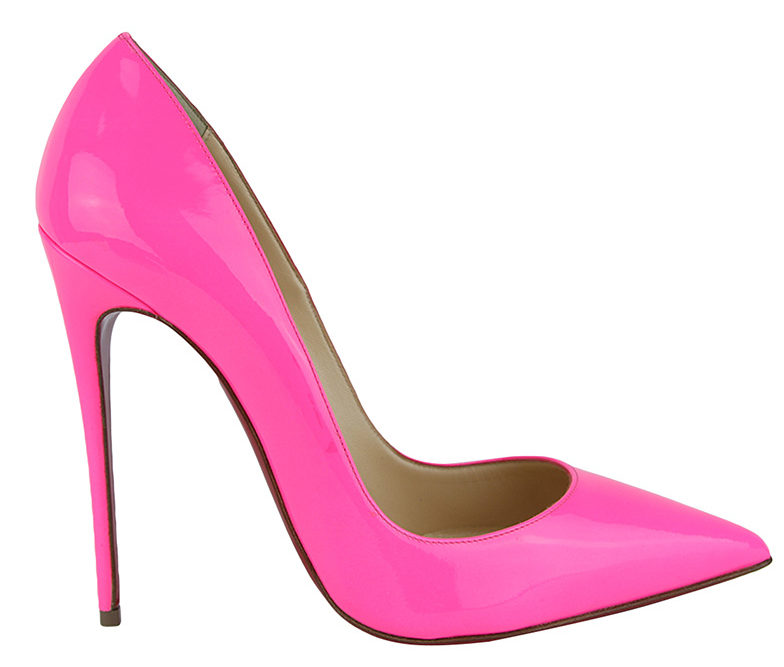 scarpin-christian-louboutin-so-kate-rosa-fluorescente-bho4_238132