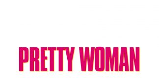 Capa do post sobre o filme Pretty Woman