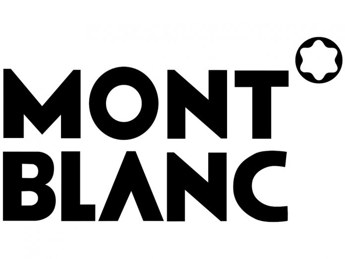 Foto de capa do post sobre a marca Montblanc