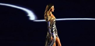 Capa do post sobre looks de Gisele Bundchen