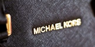 Capa do post sobre a historia do Michael Kors