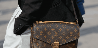 Capa do post sobre estilistas da Louis Vuitton